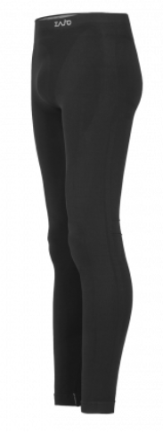 Sportovní oděvy - ZAJO Contour M Pants