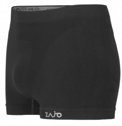 Sportovní oděvy - ZAJO Contour M Boxer Shorts