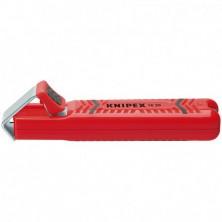 KNIPEX Nástroj pro odstranění pláštů 162028SB