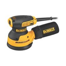 DeWALT DWE6423 Excentrická bruska 125 mm