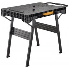 STANLEY Kovoplastový pracovní stůl FatMax FMST1-75672