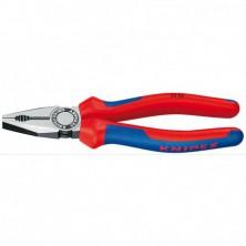 KNIPEX Kombinované kleště 0302160