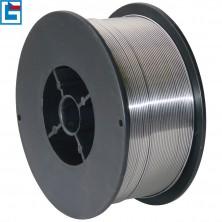 GÜDE Plněná drátová elektroda - 0,4 kg 18791
