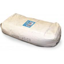 GÜDE Tryskací materiál 25 kg,0,2 - 0,5 mm 40019