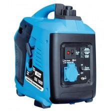 GÜDE Invertorový generátor ISG 1000 40645