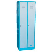 GÜDE Šatní skříň GS 2 40674
