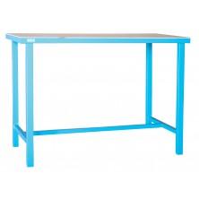 GÜDE Pracovní stůl P 1200 S 40920