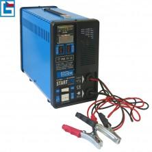 GÜDE Nabíječka baterií START 170 85064