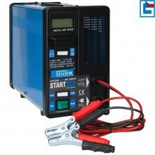 GÜDE Nabíječka baterií START 230 85066
