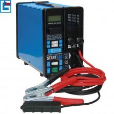 GÜDE Nabíječka baterií START 320 85068