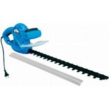 GÜDE Elektrické plotové nůžky GHS 510 P 94001