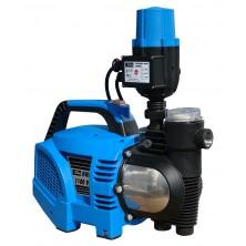 GÜDE Domácí vodní automat HWA 1100 VF 94226