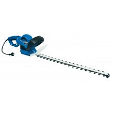 GÜDE Elektrické plotové nůžky GHS 690 L 93999