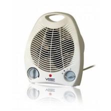GÜDE Topný ventilátor VT 1200 V73051