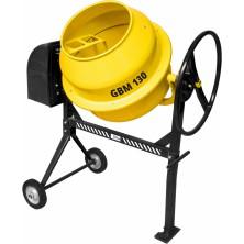GÜDE Stavební míchačka GBM 130 55451