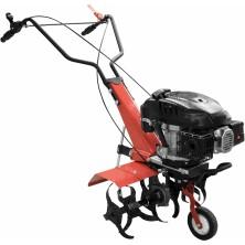 GÜDE Motorový zahradní kultivátor GF 603 94393