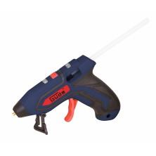 GÜDE Akumulátorová lepicí pistole 7140-3.7 58499
