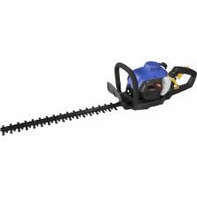 GÜDE Motorové nůžky na živé ploty GMH 603 93993