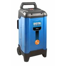 GÜDE Automatická nabíječka baterií GDB 200 85128