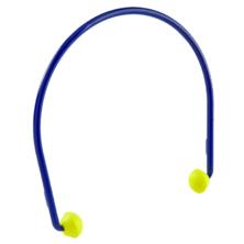 3M E.A.R. Caps zátkové chrániče sluchu