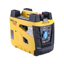 Heron elektrocentrála digitální invertorová 1,8HP/1,1kW 8896218