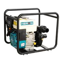 Heron Čerpadlo motorové tlakové 6,5HP, 500l/min 8895109