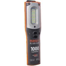 Narex FL LED 10 M Multifunkční svítilna 65404610