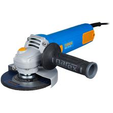 Narex EBU 125-10 Úhlová bruska 125mm, 950W 65404596