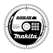 Makita Pilový kotouče MAKBLADE-Plus
