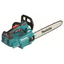 Makita DUC406ZB Aku řetězová pila Li-on 2x18V,bez aku (AS4040) Z
