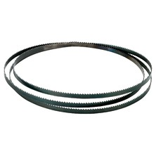 Proxxon 28174 Pilový pás pro MBS 240/E - 24 zubů