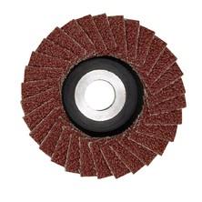 Proxxon 28590 Lamelový kotouč 50mm (K 100)