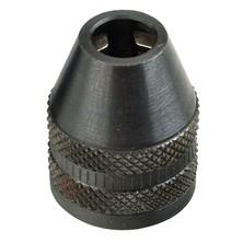 Proxxon 28941 Tříčelisťové kovové sklíčidlo