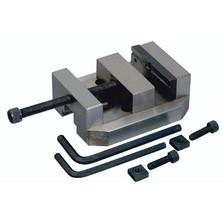 Proxxon 24255 Přesný strojní svěrák PM 60