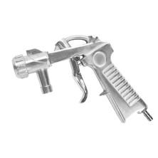 Unicraft Pískovací pistole pro SSK 1 / SSK 2