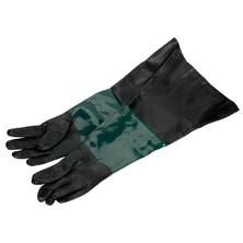 Unicraft Ochranné rukavice pro SSK 2