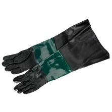 Ochranné rukavice (pro SSK 2,5 / SSK 3 / SSK 4)
