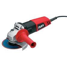 Flex 409219 Úhlová bruska L 800 - 800W 125mm