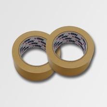 Lepící páska 25 - 50 mm x 5 - 25 m - Oboustranná