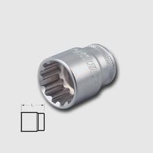 """Honiton Honidriver Hlavice 8-32mm 1/2"""""""