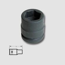Honiton hlavice 17-50mm průmyslová 3/4 CrMoV DIN3129