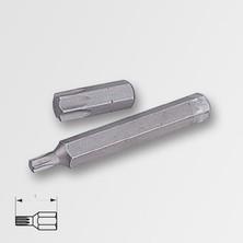 """Honiton bit 5/16"""" 30mm TRX 20-55mm"""