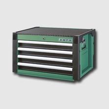 Honiton HA202 Montážní skříň na nářadí kovova 716x495x437mm