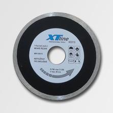 XTline Kotouč 115-230mm diamantový plný