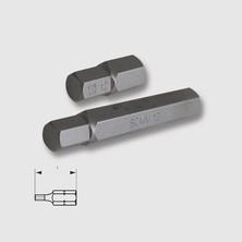 Honiton Bit 10mm / 75mm Imbus