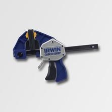 "IRWIN JO10505947 Svěrka Quick-Grip XP 50""/1250mm"