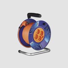 EMOS KL29050 Prodlužovací kabel na bubnu 230V/50m