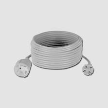 EMOS KL29110 Prodlužovací kabel 1 zás. 230V/10m