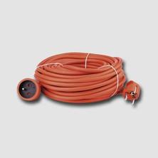EMOS KL29140 Prodlužovací kabel 1 zás.230V/40m