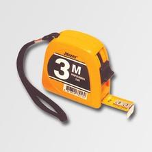 Metr svinovací  2 - 7,5 m KDS 2013 žlutý